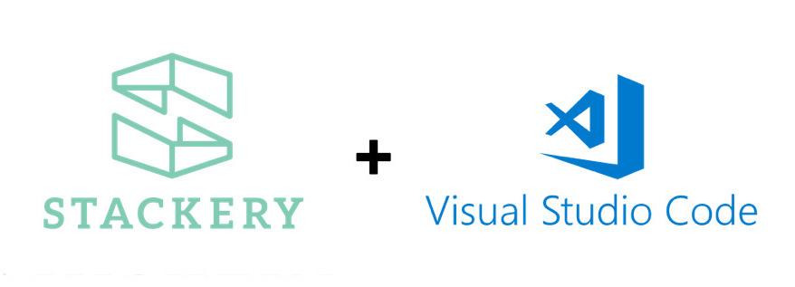 Visual Studio Code · Stackery Documentation